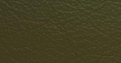 lederbetrieb schaffelle möbelleder leder großhandelsbetrieb lederhandel nrw Lederwaren gürtelleder lederbedar automobil leder gürtelleder lederverarbeitung fettleder felle schuhoberleder lederhandel Biothane deutschland blankleder lederveredelung